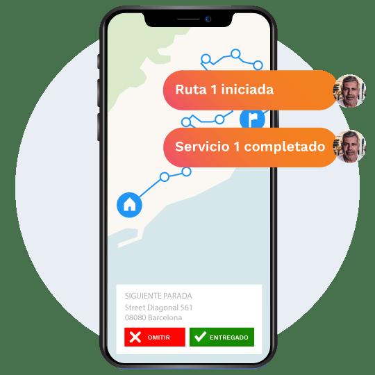 feature_Dispatch-ES