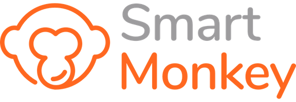 SmartMonkey.io